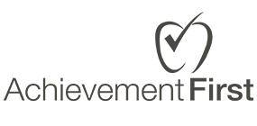 AchievementFirst