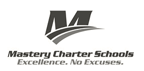"Mastery Charter Schools: ""Excellence. No Excuses."""
