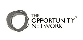 The Opportunity Network