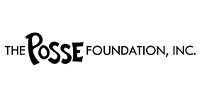 The Posse Foundation, Inc.